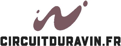 circuitduravin.fr