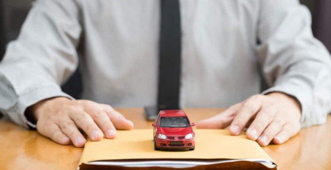 Comment choisir son financement automobile